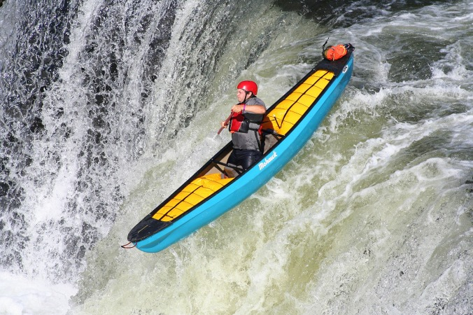 Whitewater Kayaks.jpg